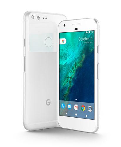 Google Pixel Screen Repair