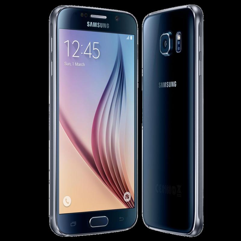 Galaxy S6 Screen Repair
