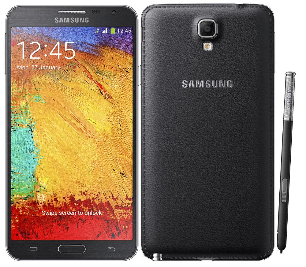 Galaxy Note 3 Screen Repair