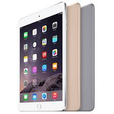 iPad Mini 2 Water Damage